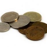 Pracovní úraz a náhrada mzdy
